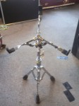 "YAMAHA 12"" SNARE STAND. Compact size."