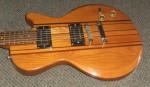 HONDO LP 09-1000