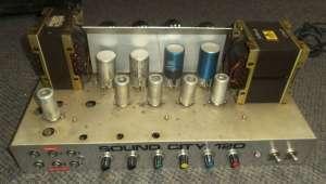 DSCF0965-1000