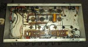 DSCF0967-1000
