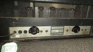 DSCF0972-1000