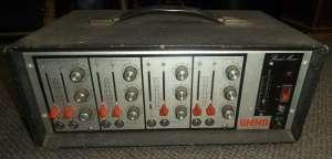DSCF0975-1000