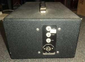 DSCF0977-1000