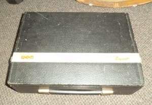 DSCF1141-1000