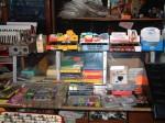 shop-023-800
