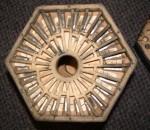 TINAS 024-800