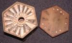 TINAS 040-800