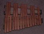 GPM XYLOPHONE 001-800