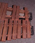 GPM XYLOPHONE 003-800