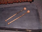 GPM XYLOPHONE 007-800