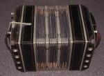 boxes 001-800