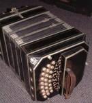 boxes 003-800
