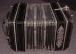 boxes 005-800