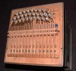 boxes 010-800