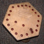 SA LACHENAL 40 KEY 004-800