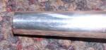 DSCF0008-1000