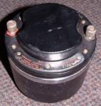 DSCF0012-1000