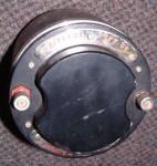 DSCF0013-1000