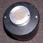 DSCF0017-1000
