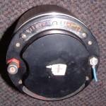 DSCF0021-1000