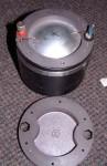 DSCF0023-1000