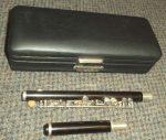 DSCF1742-1000